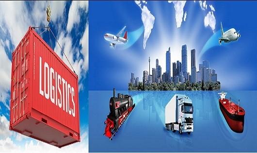 Giải quyết bài toán phát triển kinh tế đất Chín rồng: Cần đầu tư phát triển dịch vụ logistics