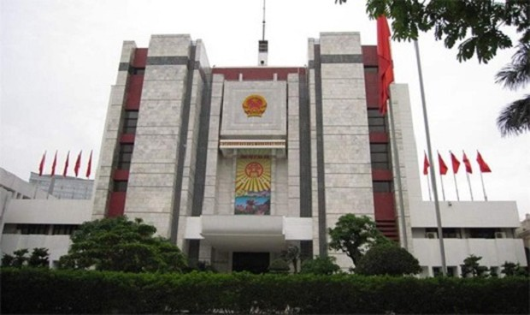 Hà Nội: Xây dựng 7 nhiệm vụ trọng tâm công tác cải cách tư pháp