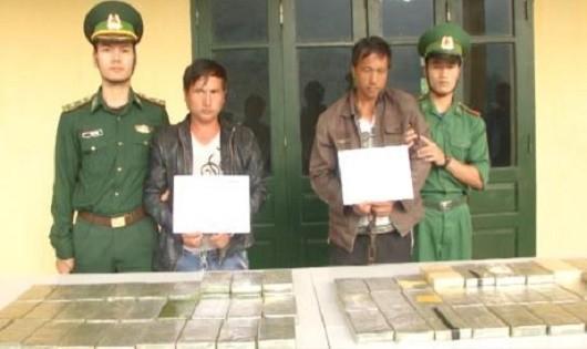 Thanh Hóa: Quyết liệt phòng chống  tội phạm ma túy