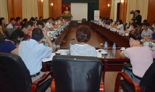 Gần 2.600 đại biểu sẽ dự Hội nghị lần thứ 3 các quan chức cao cấp APEC