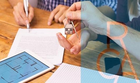 Sẽ chấm dứt cho thuê mượn tài sản công sử dụng không đúng quy định