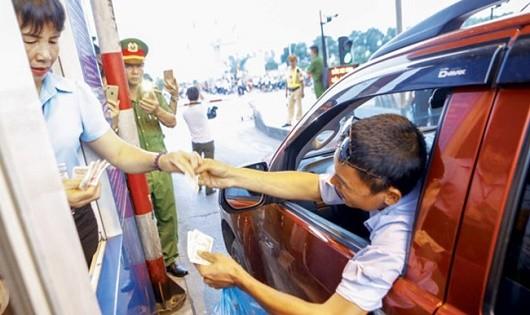 Tư tưởng nhân dân của  Chủ tịch Hồ Chí Minh và BOT