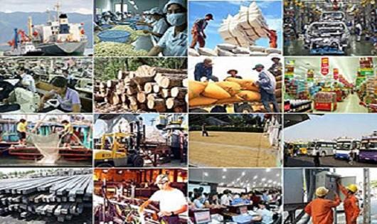 Kinh tế Việt Nam 2018 qua góc nhìn của 5 'đại chuyên gia'