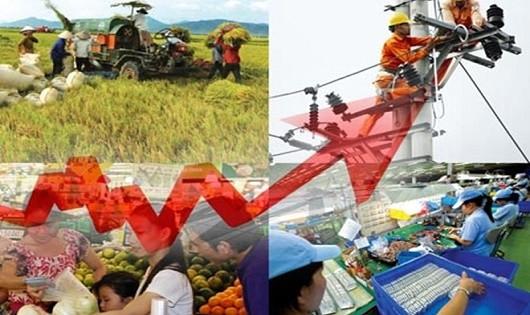70% người dân Việt Nam đã được đảm bảo về mặt kinh tế