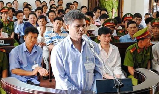 Dự án của Dona.Coop đẩy hàng ngàn dân vào cảnh điêu tàn: Những kẻ chủ mưu giấu mặt trong đêm 680 nông dân bị bắt