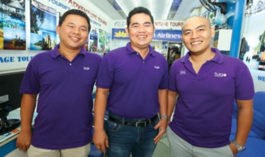 Khởi nghiệp du lịch: 11 Statup Việt Nam lọt vào Vòng Bán kết Chương trình MIST