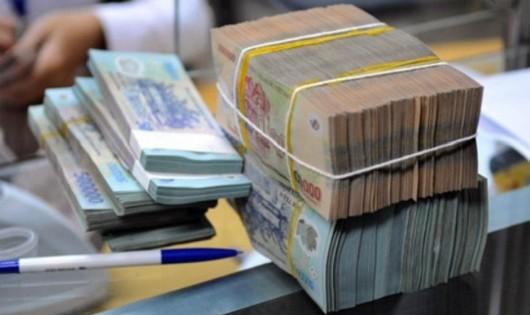 Thủ tướng chỉ thị cắt giảm dự toán một số khoản chi thường xuyên