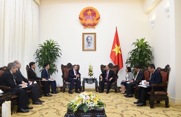 Đại sứ Hungary: 'Mỗi lần quay lại Việt Nam như về nhà mình'