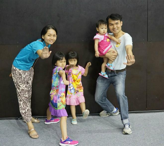 hot-blogger-nguoi-singapore-chia-se-6-dieu-giup-ban-tro-thanh-bo-me-hanh-phuc