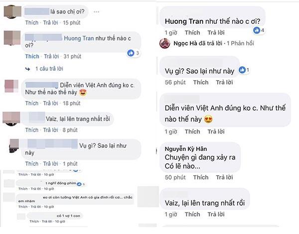 Việt Anh ơi, đừng để vai diễn Phan Hải trong Người phán xử vận vào đời thực!