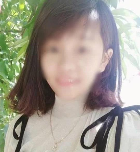 Một cô dâu Việt tại Trung Quốc chết chưa rõ nguyên nhân - Ảnh 1.