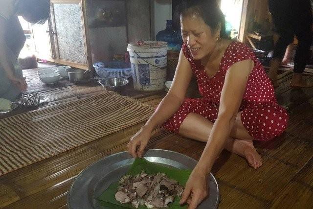 Thanh Hóa,Bùi Tiến Dũng,Thủ môn Bùi Tiến Dũng,U23 Việt Nam