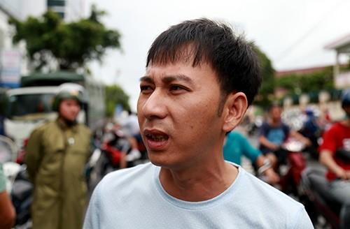 Sạt lở nhiều nơi ở Nha Trang, 12 người chết