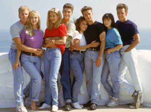 Tìm lại 'gốc rễ' của quần jeans - 5