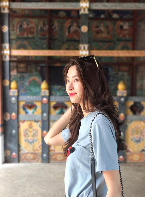 sau-tham-do-long-lay-dang-thu-thao-chuong-style-binh-di-den-kho-ngo-6