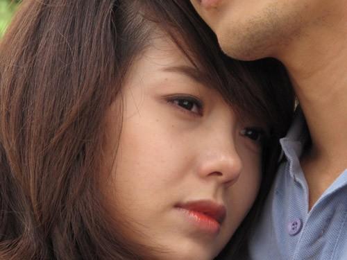 Nữ ca sỹ, diễn viên Minh Hằng