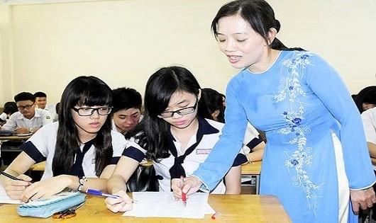Sóc Trăng: Giám đốc Sở nói gì về việc 2 giáo viên 'tố' bị điều chuyển không minh bạch?