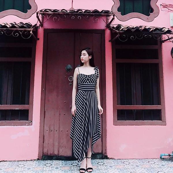 sao-viet-mix-sac-den-cuon-hut-cho-street-style-4
