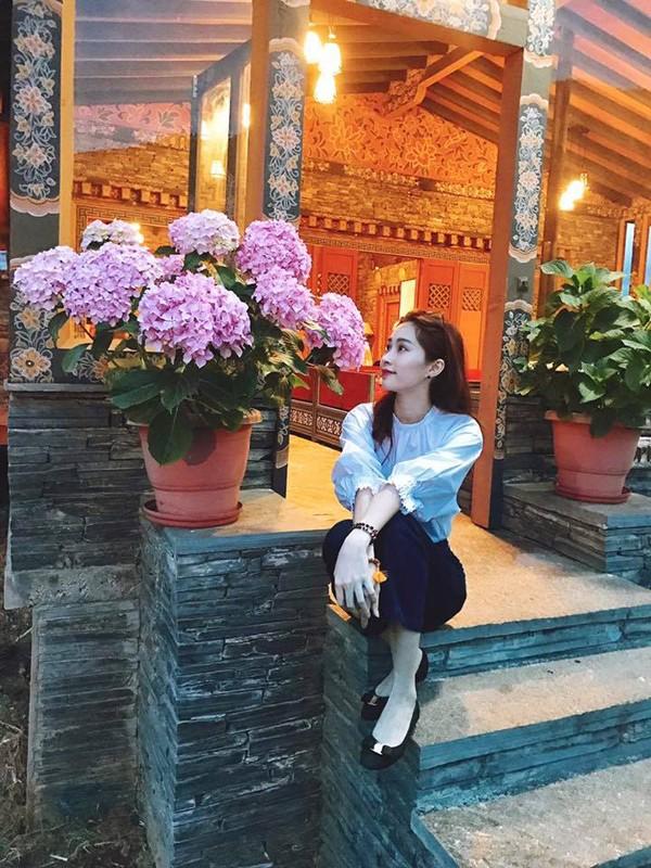 sau-tham-do-long-lay-dang-thu-thao-chuong-style-binh-di-den-kho-ngo-8