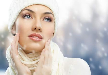cách bảo vệ làn da trong mùa hanh khô 4