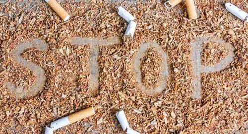ung thư phổi,nguyên nhân gây bệnh ung thư,triệu chứng bệnh ung thư,điều trị bệnh ung thư