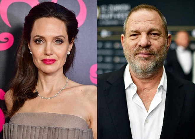 angelina-jolie-gwyneth-paltrow-to-cao-ong-trum-weinsteinquay-roi-tinh-duc-1