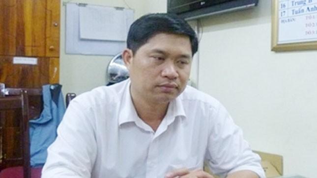 Vụ bác sĩ ném xác: Vì sao Nguyễn Mạnh Tường thoát tội chủ mưu?