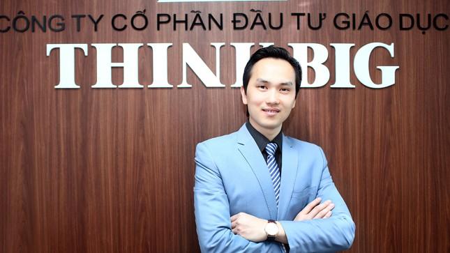 """Giải mã """"hiện tượng"""" Nguyễn Mạnh Hà"""