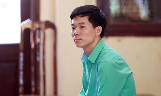 Cơ quan CSĐT Công an tỉnh Hòa Bình đã có kết luận bổ sung vụ bác sỹ Lương