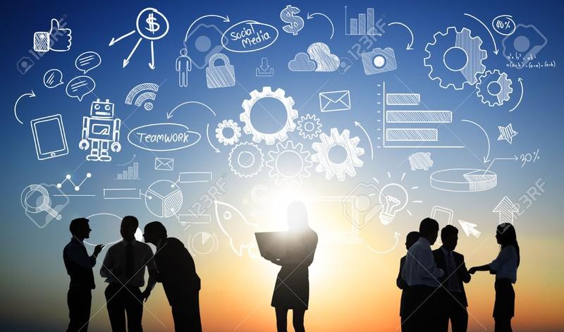 Ngành nghề nào cần có chứng chỉ mới được kinh doanh?