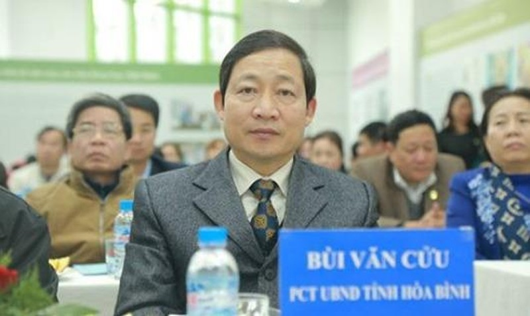 Phó Chủ tịch tỉnh Hòa Bình lý giải nguồn gốc phát hiện gian lận thi cử