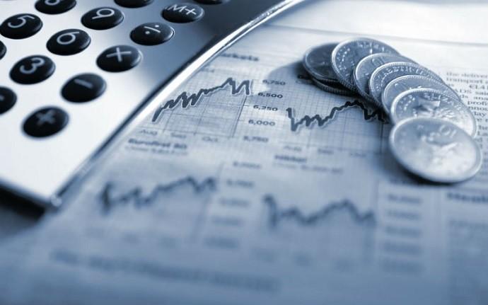 Bãi bỏ một số văn bản QPPL trong lĩnh vực quốc phòng, tài chính, ngân hàng