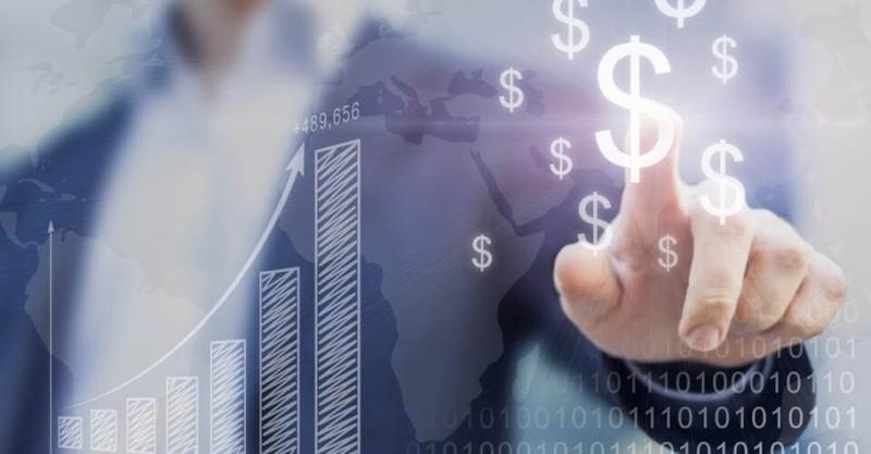 Thủ tục đăng ký doanh nghiệp từ mô hình hộ kinh doanh