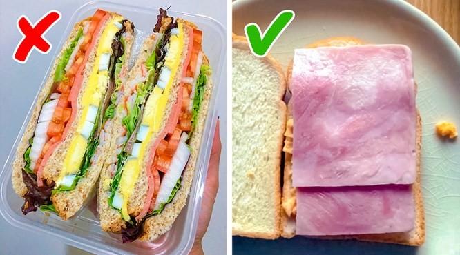 10 đồ ăn nhẹ ban đêm khiến bạn không cảm thấy có lỗi với sức khỏe - ảnh 8