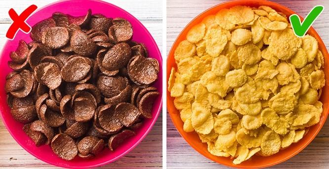 10 đồ ăn nhẹ ban đêm khiến bạn không cảm thấy có lỗi với sức khỏe - ảnh 7