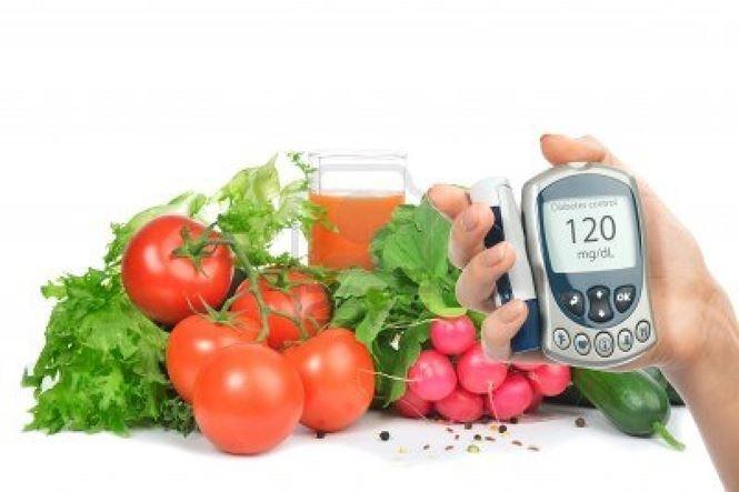 Căn bệnh tiểu đường nguy hiểm thế nào khi bị biến chứng?