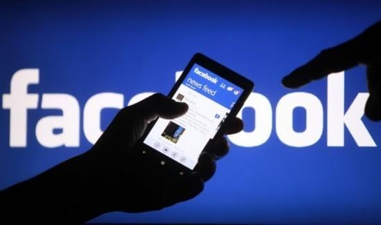 Giao dịch vay tiền còn lưu trên Facebook, có được coi là bằng chứng?
