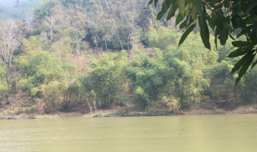 Dự án thủy điện Khe Bố (Nghệ An): 'Bỏ quên' quyền lợi người dân?