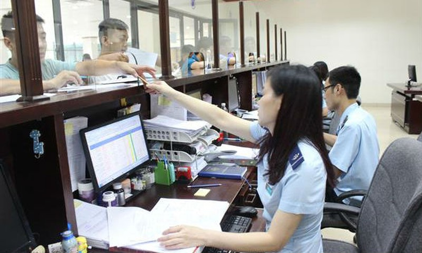 Thông tư 38 về xuất xứ hàng hóa XK, NK: Doanh nghiệp cần chú ý các quy định mới