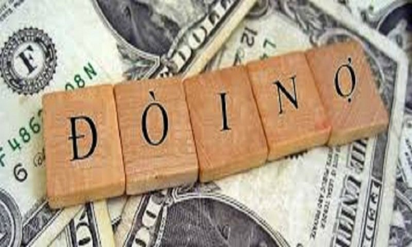 Doanh nghiệp đòi nợ: Vì sao người quản lý phải có bằng đại học trở lên?