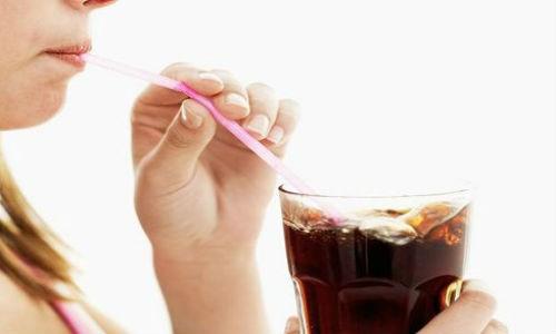Người Việt tiêu thụ đường gần gấp đôi khuyến cáo của WHO