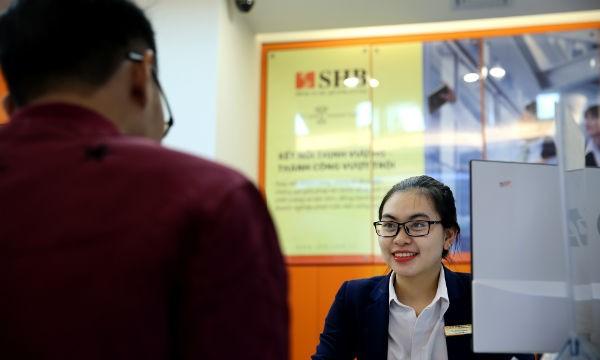 SHB dành ưu đãi vượt trội cho khách hàng cá nhân