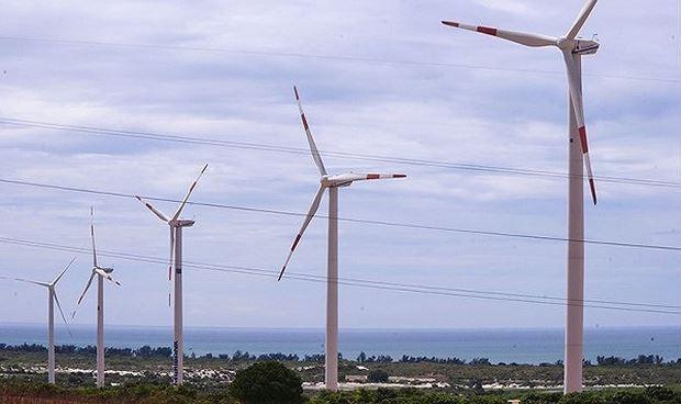 Sẽ đủ nguồn cung điện nếu tăng giá bán điện?