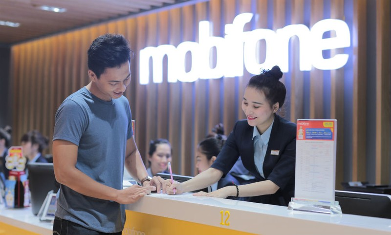 Đặt trước Samsung Galaxy Note 9 từ MobiFone chỉ với 500.000 đồng