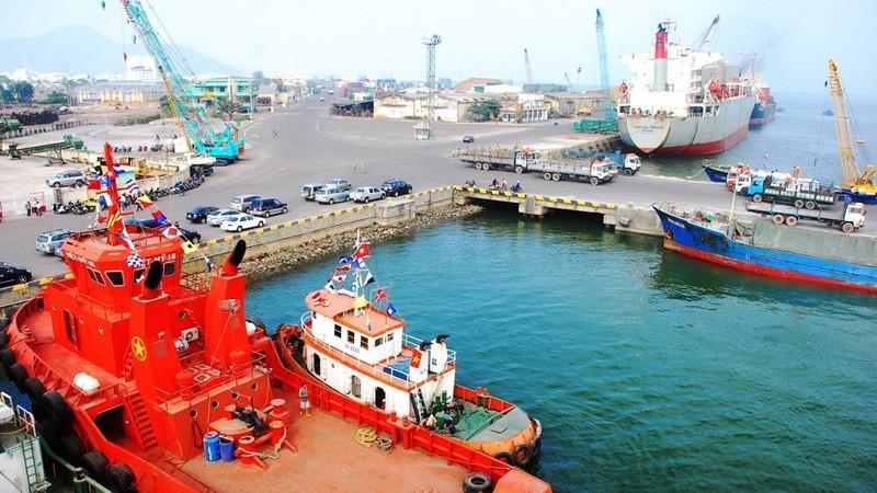 Nhìn lại sai phạm khi CPH Cảng Quy Nhơn: Bài 2 - Nguyên lãnh đạo tỉnh cũng bức xúc đâm đơn kiến nghị