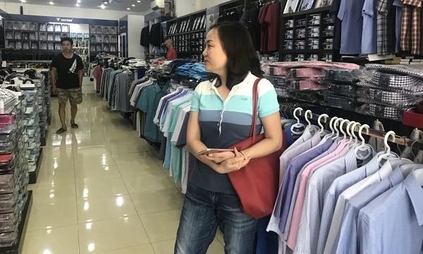 Sóc Sơn, Hà Nội: Từ hợp tác làm ăn đến tố cáo lừa đảo