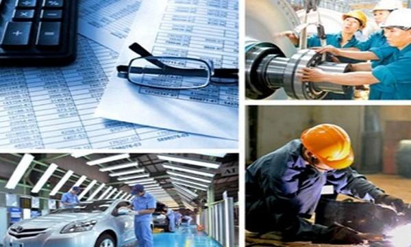 Hai kịch bản tăng trưởng kinh tế Việt Nam