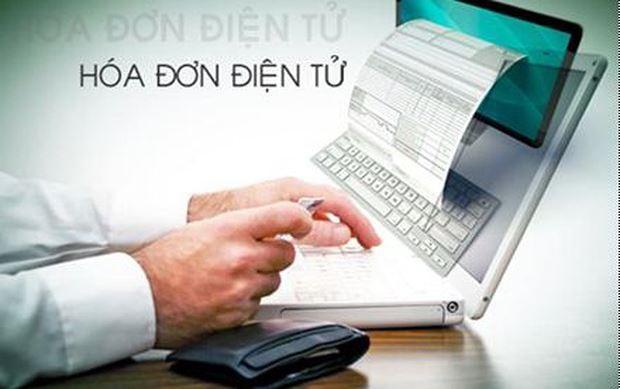 Trường hợp nào cung cấp hóa đơn điện tử không thu tiền?