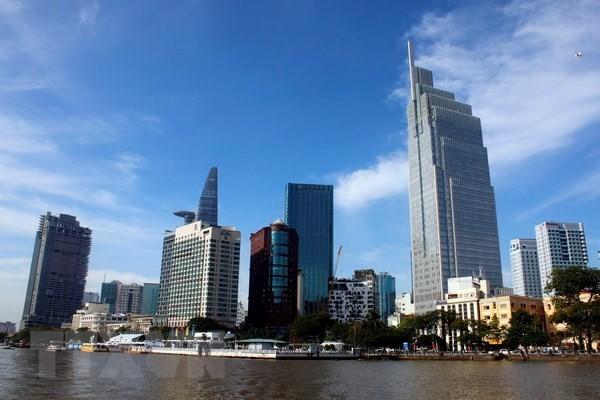 Việt Nam là điểm đến hấp dẫn với nhiều doanh nghiệp Pháp