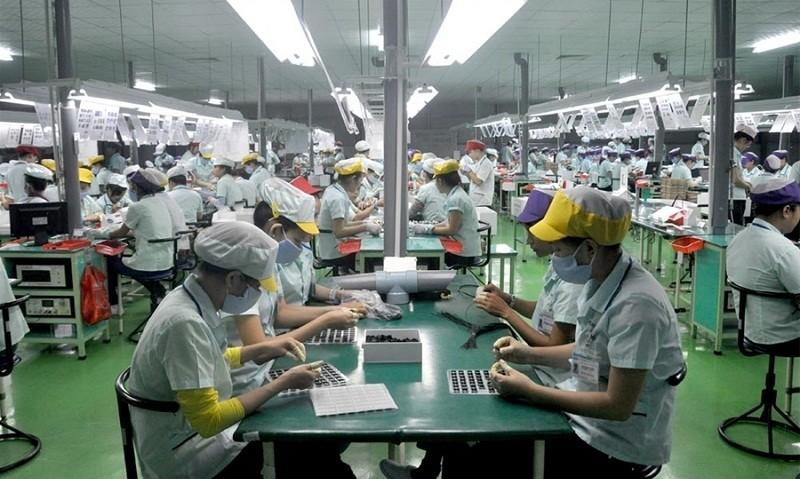 Đưa lao động sang làm việc ở Đài Loan, Nhật Bản, Ảrập Xeut: Sẽ quy định cụ thể điều kiện cho từng thị trường